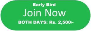 join-now-both-days