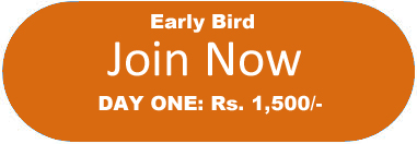 join-now-day-one